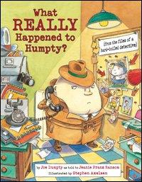 Humpty-Cvr.jpg