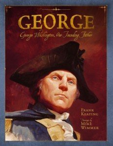 George-Washington-jpg