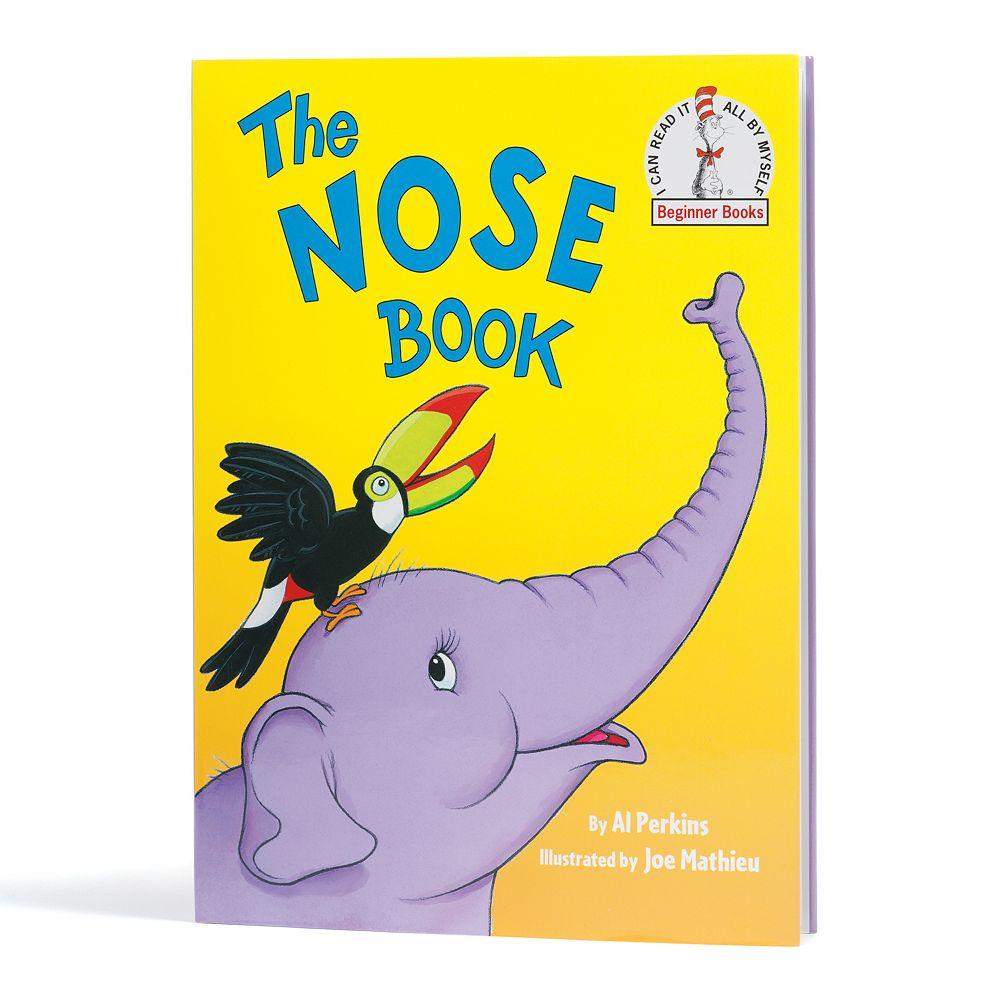 Kohls Cares Beginner Books