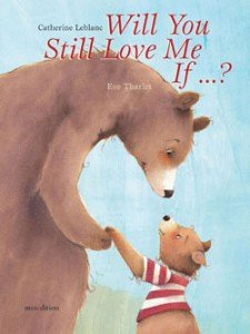 Will-You-Still-Love-Me-If-jpg