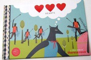 Hearts--by-Thereza-Rowe-jpg