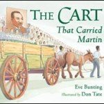 Best Kids Books for Black History Month