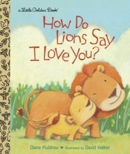 How-Do-Lions-Say-I-Love-You-jpg