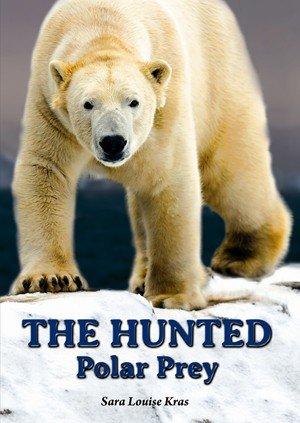 The-Hunted-Polar-Prey.jpg.