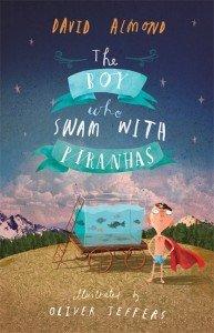 cover-image-piranhas.jpg