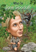 Jane_Goodall.jpg