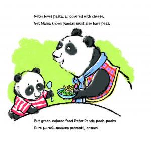panda-int-image.jp