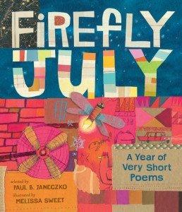 Firefly-July-cvr.jpg