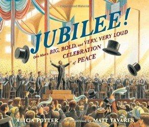 Jubilee-Cvr-image.jpg