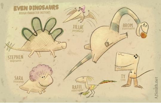 Int-Even-Dinosaurs.jpg