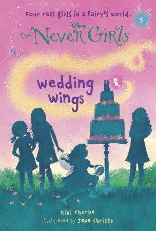Never-Girls-5.jpg