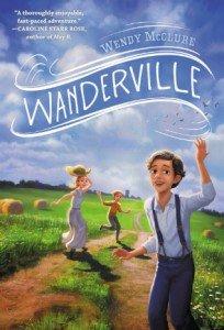 wanderville-cvr.jpg