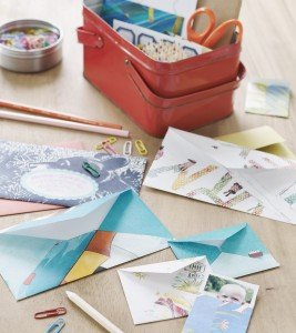 69_Bookworm Envelopes.jpg