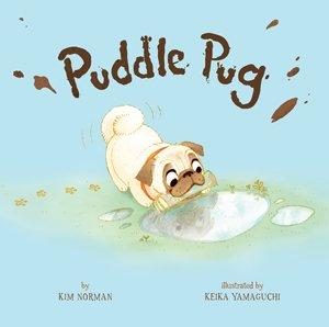 Puddle-Pug-cvr.jpg