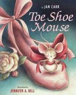 Toe-Shoe-Mouse-Cvr.jpg
