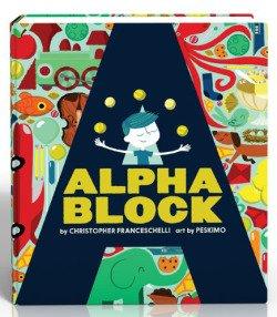 Alphablockcvr