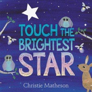 TouchtheBrightestStar_cvr.jpg
