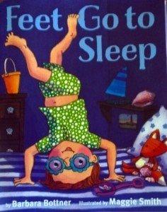 Feet-go-to-sleep-236x300
