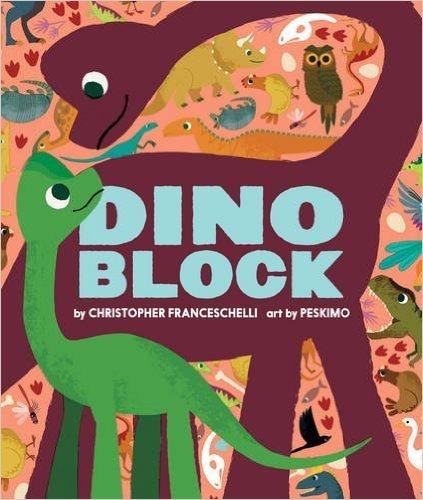 DinoBlockcvr.jpg